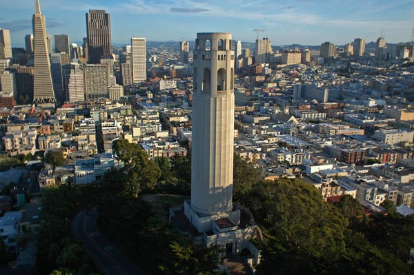 COit tower credits http://staysf.com/