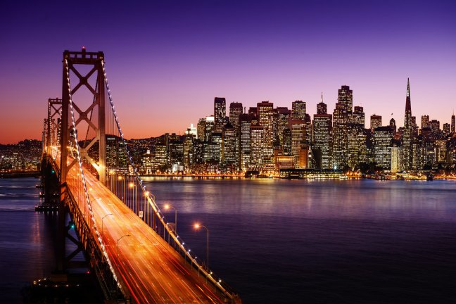 in_giro_per_san_francisco
