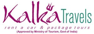 Logo_Kalka