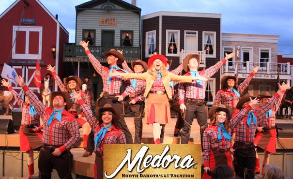 AMP-helps-produce-Medora-Musical-2012-e1337190885122
